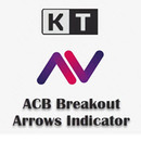 acb breakout arrows mt4 mt5