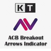 acb breakout arrows mt4 mt5