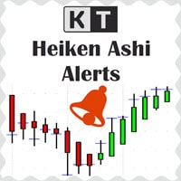 heiken ashi alert indicator mt4 mt5 free download