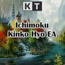 ichimoku ea mt4 mt5