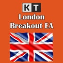 london breakout ea mt4 mt5 logo