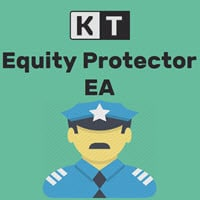 Kt Equity Protector Ea Mt4 Mt5 Free Download