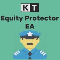 kt equity protector ea mt4 mt5