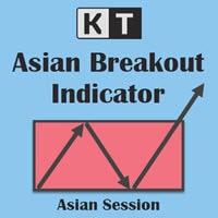 kt asian breakout indicator mt4 mt5 logo