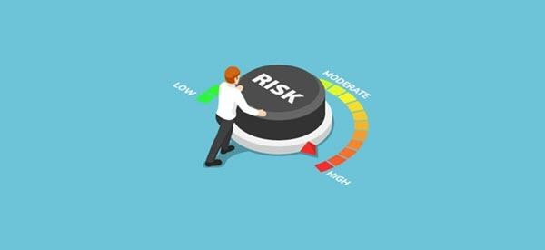 risk management in forex featured image