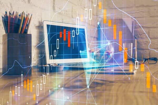 simple forex trading strategies that work