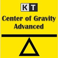 Center of Gravity Indicator MT4 MT5