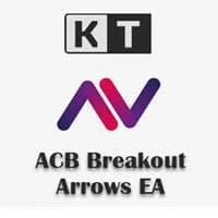 acb breakout arrows ea mt4 mt5