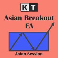 asian breakout ea mt4 mt5