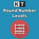 kt round number indicator mt5 mt5
