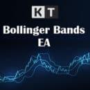kt bollinger bands ea logo