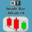 kt inside bar advanced logo