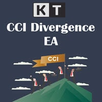 kt cci divergence ea logo