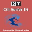 kt cci surfer ea logo