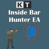 kt inside bar hunter ea logo