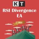 kt rsi divergence ea logo