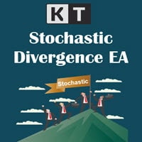kt stochastic divergence ea logo