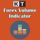 kt forex volume indicator logo
