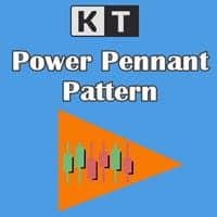 kt power pennant indicator logo