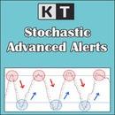 kt stochastic alerts logo