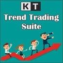 kt trend trading suite logo