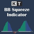 kt bb squeeze indicator logo
