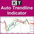 kt auto trendline indicator logo